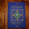 Saint Edmund Campion Missal Hymnal
