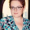 Audition Portraits