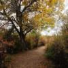 October at the Ranch 2014