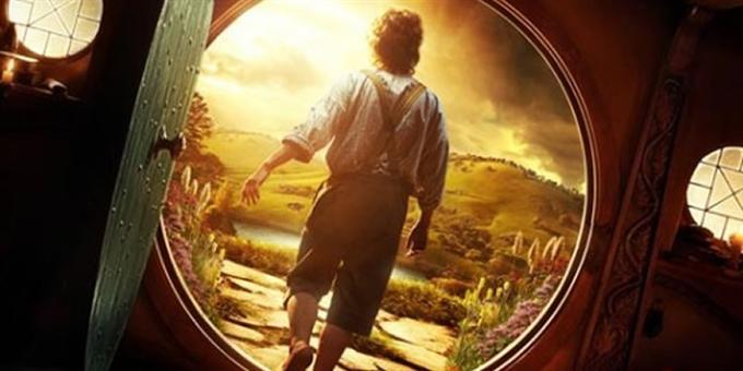 Hobbitses, Preciousss!!
