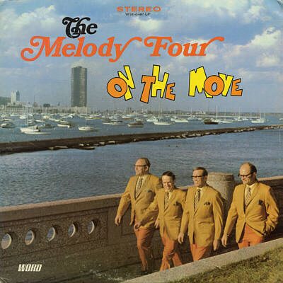 melody_four.1969.13047