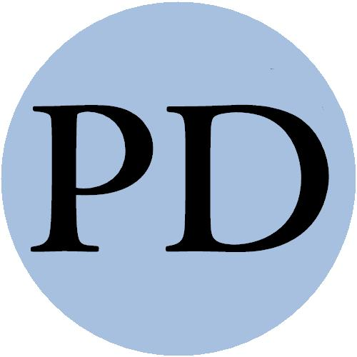 PD-logo-fourth-try